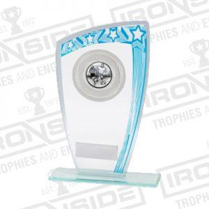 Multi Use Glass Awards