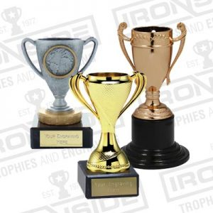 Multi Use Awards